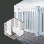 Balustrade-150×150