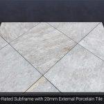 Class-A-Subframe-External-Porcelain-150×150