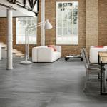 Nat-MM-Stone-Look-150×150