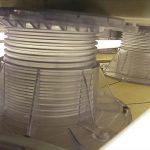Transparent-pedestals-150×150